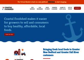 coastalfoodshed.org