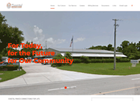 coastalhealth.org