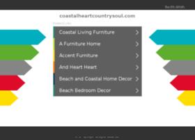 coastalheartcountrysoul.com