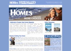 coastalhomes.com