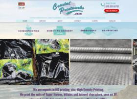 coastalprintworks.com