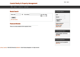 coastalpropertymanagement.managebuilding.com