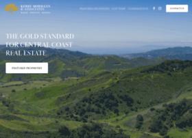 coastalranch.com