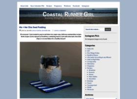 coastalrunnergirl.wordpress.com
