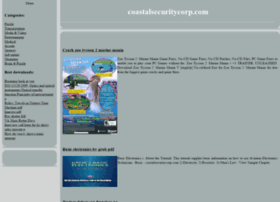 coastalsecuritycorp.com