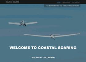 coastalsoaring.org