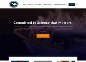 coastalstudies.org