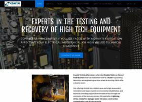 coastaltechservices.com
