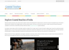 coastaltourism.in