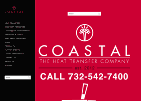 coastaltransfers.weebly.com