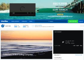 coastalwatch.com.au