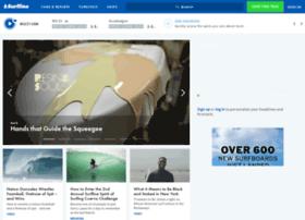 coastalwatch.com
