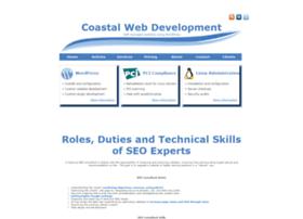 coastalweb.ca