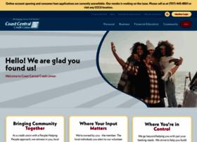coastccu.org
