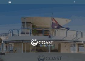 coastcruises.com.au