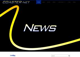 coaster-net.com