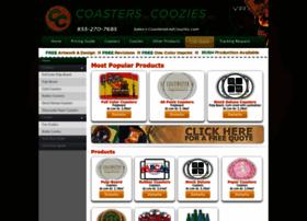 coastersandcoozies.com