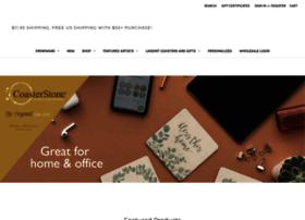 coasterstone.com