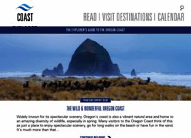 coastexplorermagazine.com