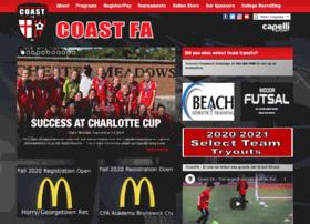 coastfa.com