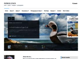 coastfieldguides.com
