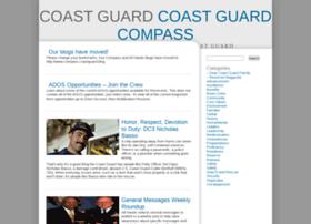 coastguard.dodlive.mil