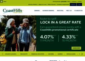 coasthills.coop