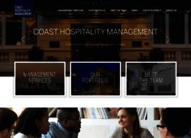 coasthospitality.com