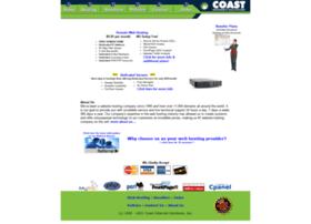 coastinc.com