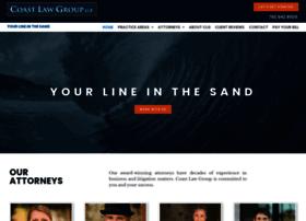 coastlawgroup.com