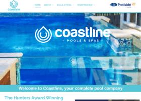 coastlinepools.com.au