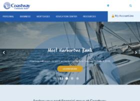 coastway.com