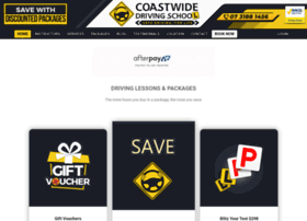coastwidedriving.com.au