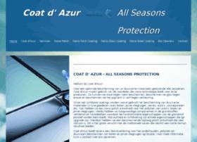 coat-dazur.com