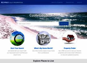 coateconnection.remax-alabama.com