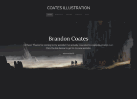 coatesillustration.weebly.com