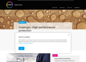coatings.covestro.com
