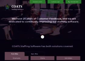 coatssql.com