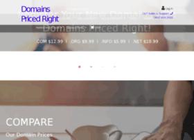 coatzadigital.com