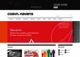 coavna.com