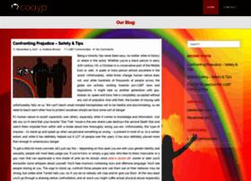 coavp.org