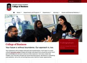 cob.niu.edu