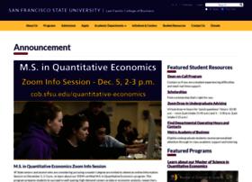 cob.sfsu.edu