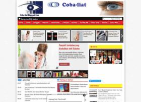coba-liat.blogspot.com