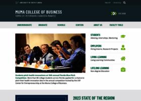 coba.usf.edu