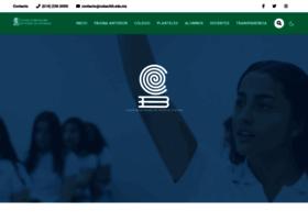 cobachih.edu.mx