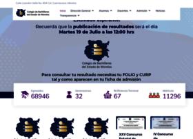 cobaem.edu.mx
