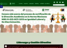 cobaep.edu.mx