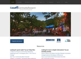cobaltcommunityresearch.org