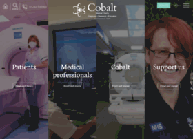 cobalthealth.co.uk